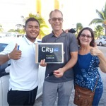 Comment from Jhon S. in Cancun Car Rental